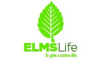 Elms Life Logo
