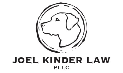 Joel Kinder Law