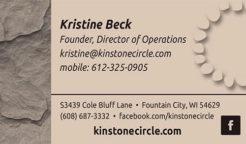 Kinstone-Business-card-back