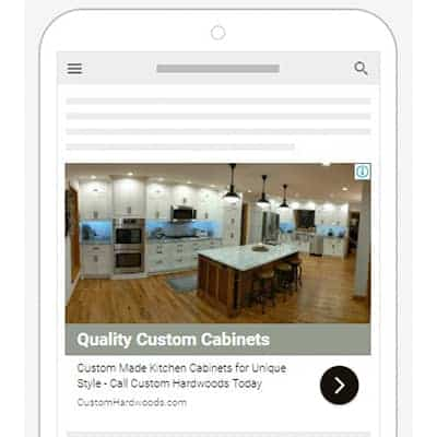 Vision Design Services Remarketing